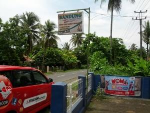 BC11/12/12 Bandung Cell